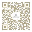 康斯丹海岛酒店微信号:ConstanceHotels . 关注即可收取最新的酒店信息及优惠活动。