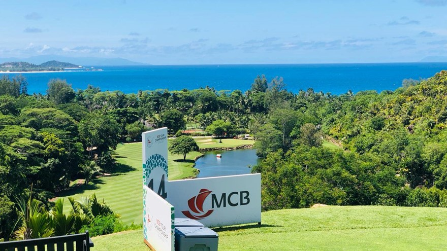 MCB Tour Championship – Seychelles