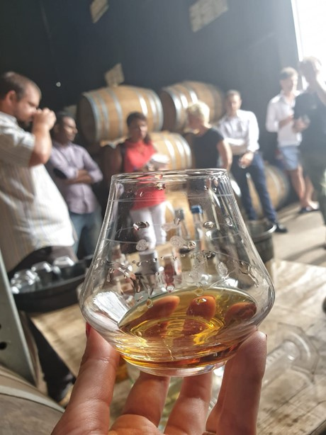 Rum-tasting-La-Paulée-by-Constance