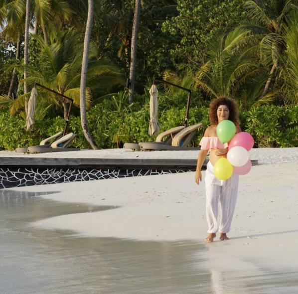 Aline-babymoon-package-in-maldives