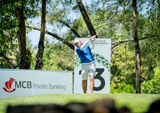 MCB Tour Championship, Mauritius – The Golf event not to be missed!