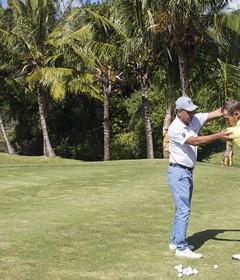 Lifestyle Golf