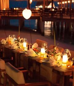 Manta Restaurant 4