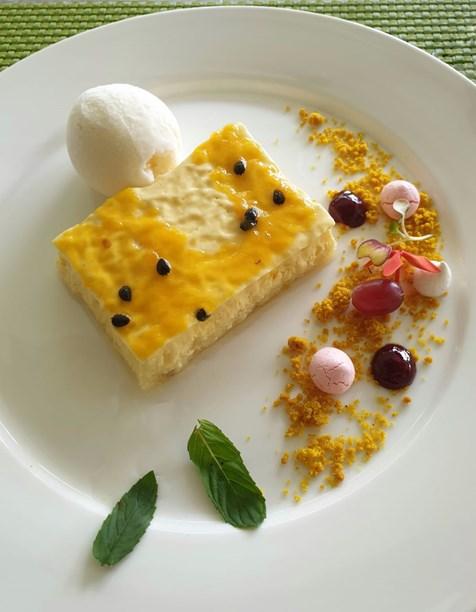 Dessert-Constance-Prince-Maurice