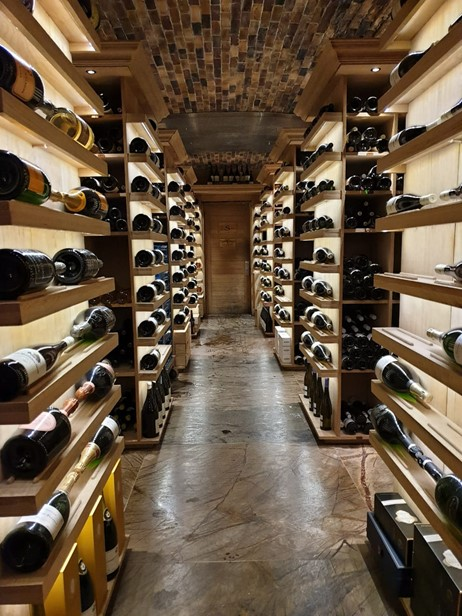 wine-cellar-Constance-Prince-Maurice