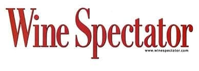 WineSpectator.com in 2009