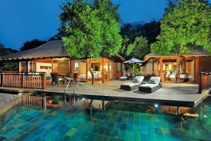 constance hotels resorts seychelles. Black Bedroom Furniture Sets. Home Design Ideas