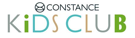 Constance Kids Club