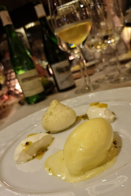 Wine-pairing-La-Paulée