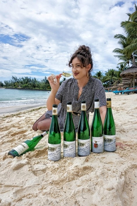 Wine-gini-vertical-tasting-Constance-Prince-Maurice