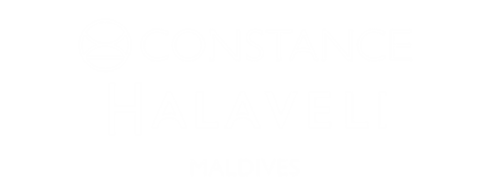 maldives dating app