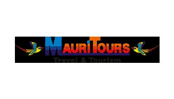 MauriTours