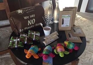 International Recycling Day