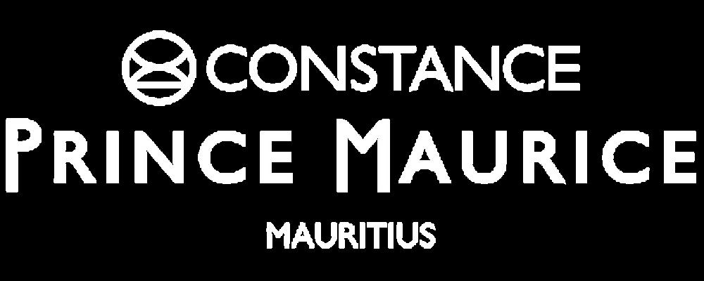 毛里求斯王子