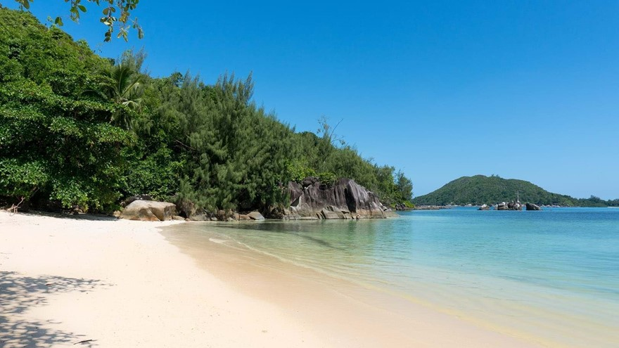 10 perfect days in Seychelles