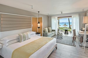 Prestige Room BeachFront