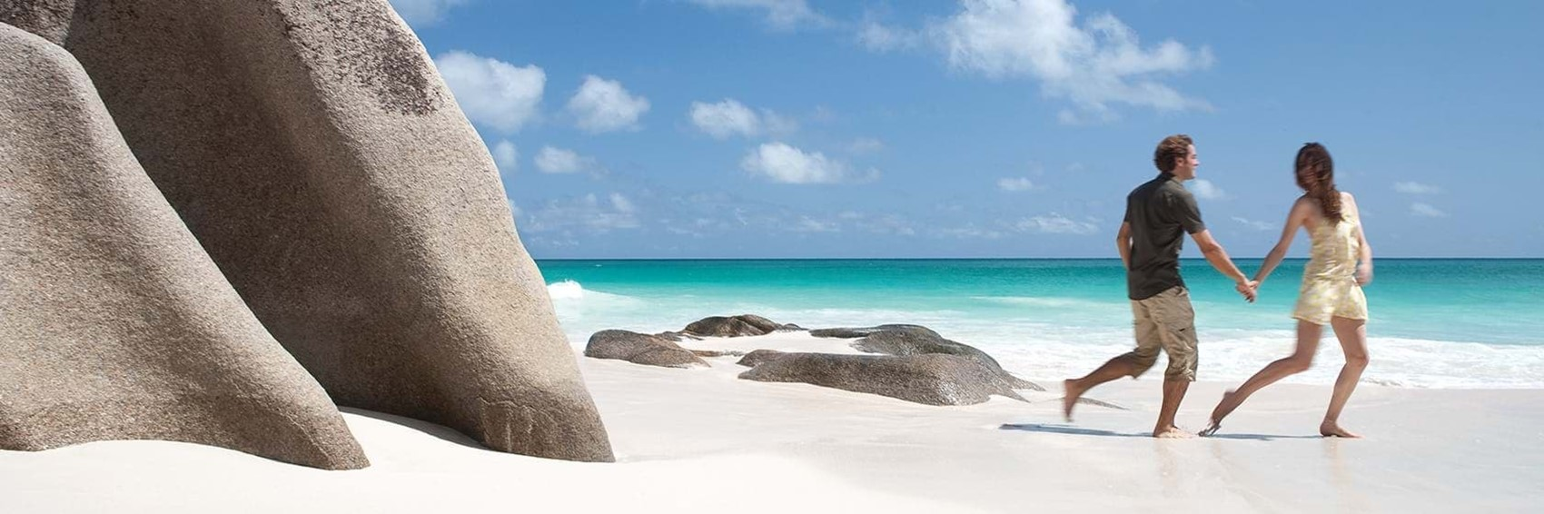 Constance Hotels Resorts Seychelles - Seychelles