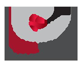 MCB TOUR CHAMPIONSHIP
