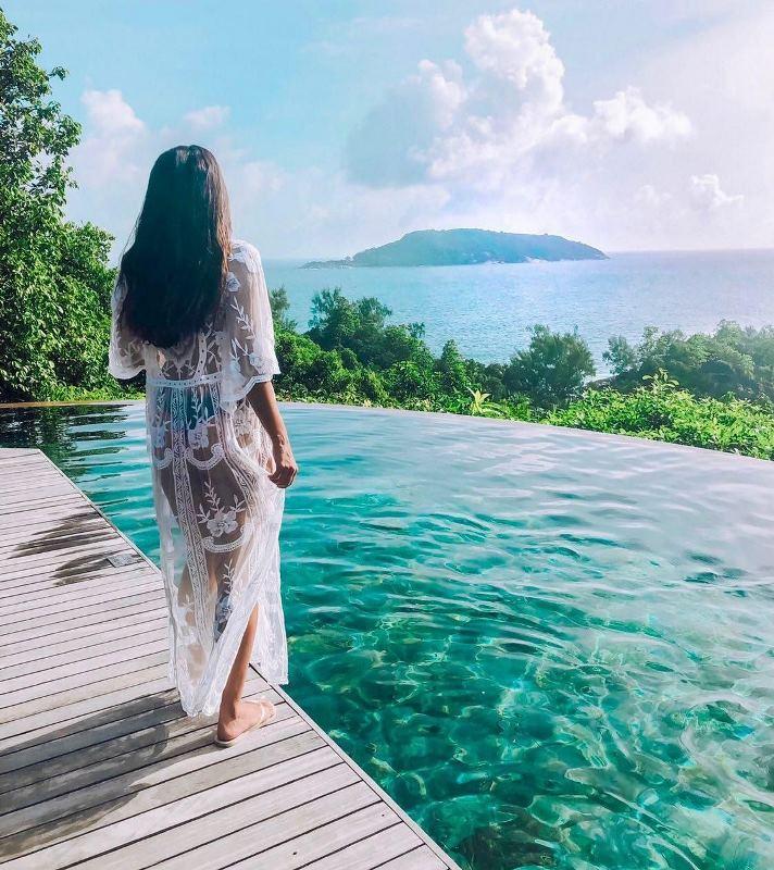 Image: Inbar Adin|Private Pool|Hillside Villa|Constance Ephelia